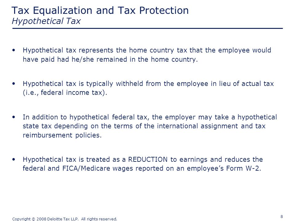APA Section 14: Payroll for U S  Employees Abroad and Aliens