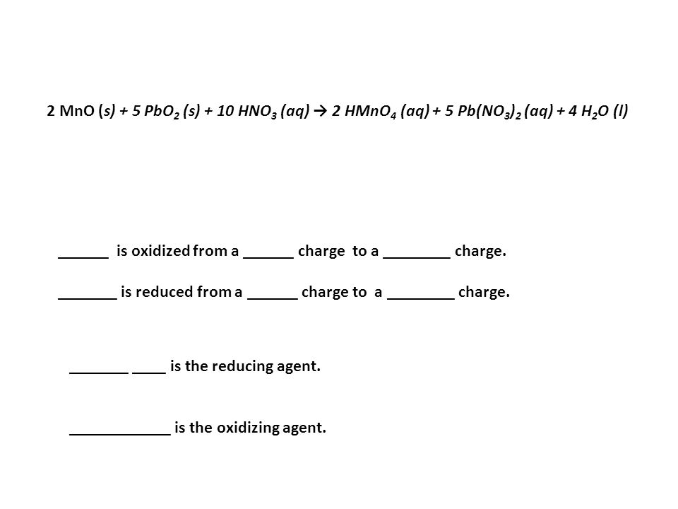Reaksi Redoks Dan Elektrokimia Doc Document