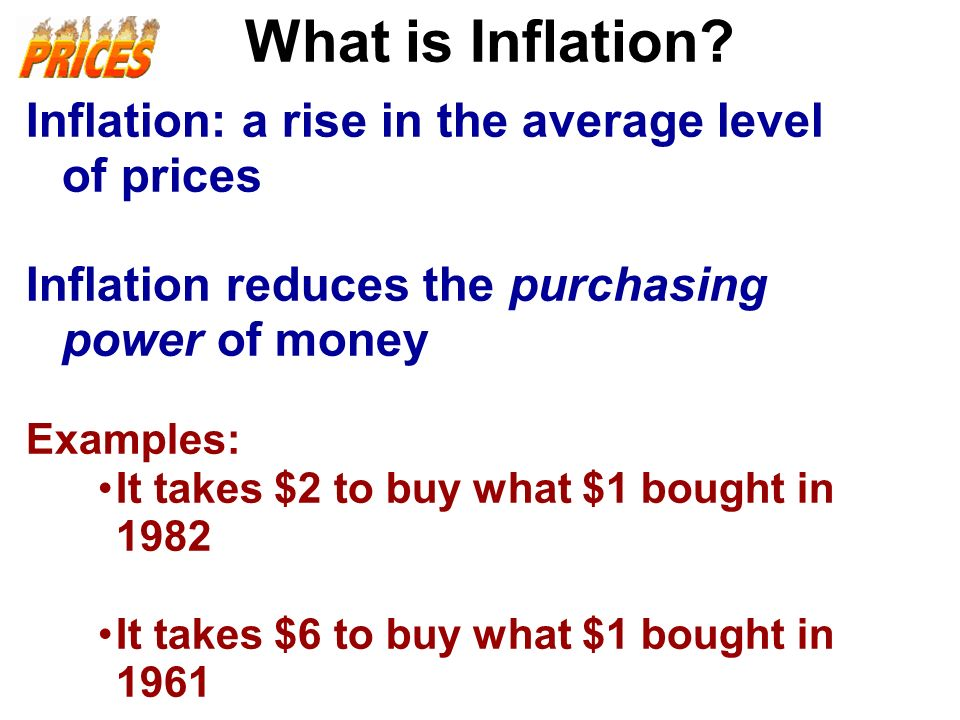 how malaysia government can reduce inflation Malaysia experienced high economic growth for more than a decade, after the 1985 recession until the 1997 financial crisis, when it grew, on average, at 78 table 21: malaysian macroeconomic indicators.