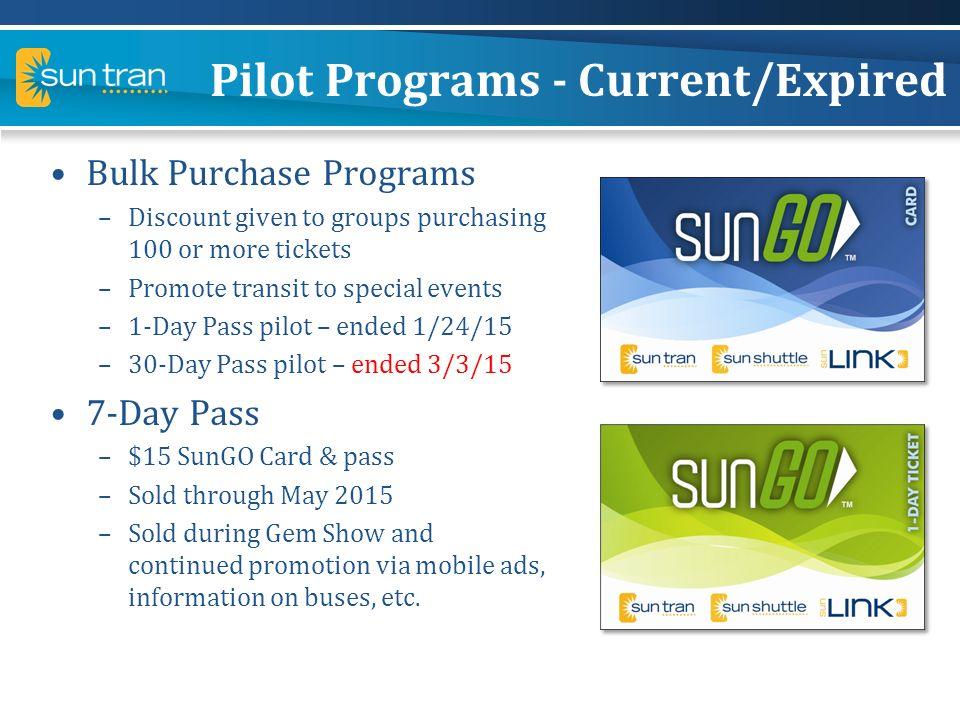 Madison : Sun tran bus pass prices