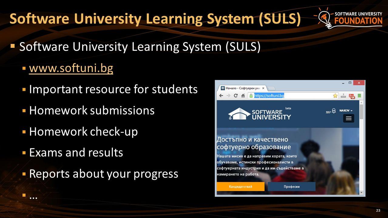 softuni css overview homework