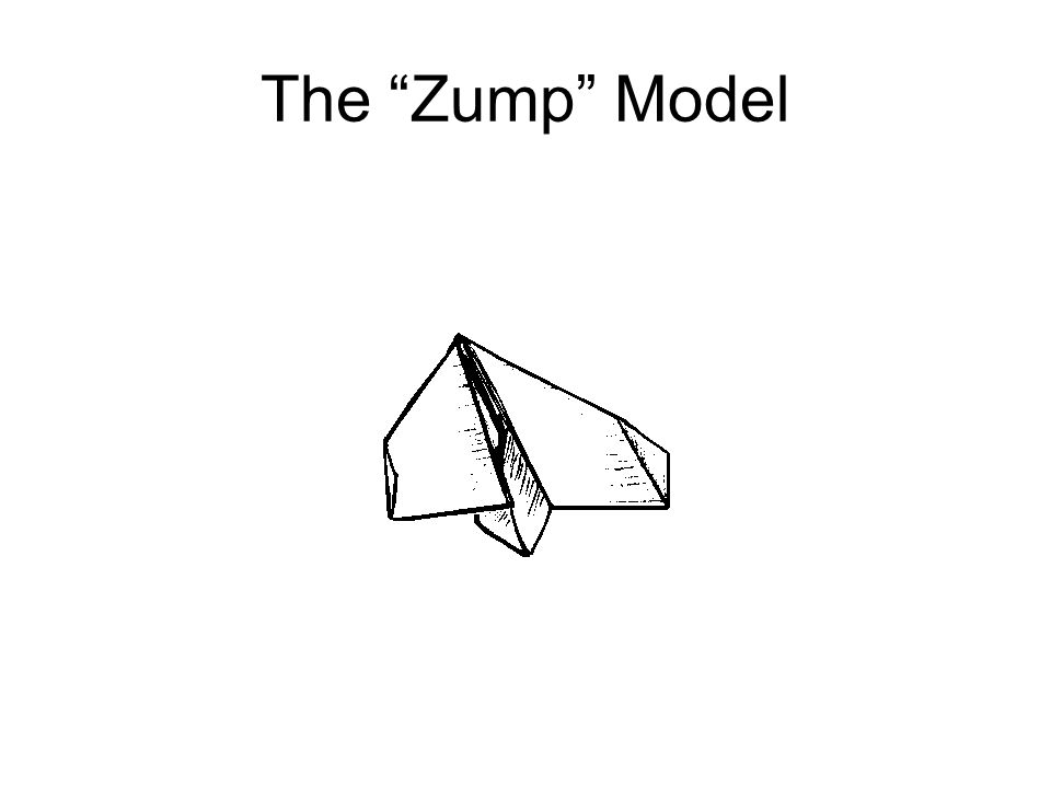 How to fold a paper airplane.wmv - YouTube | 720x960