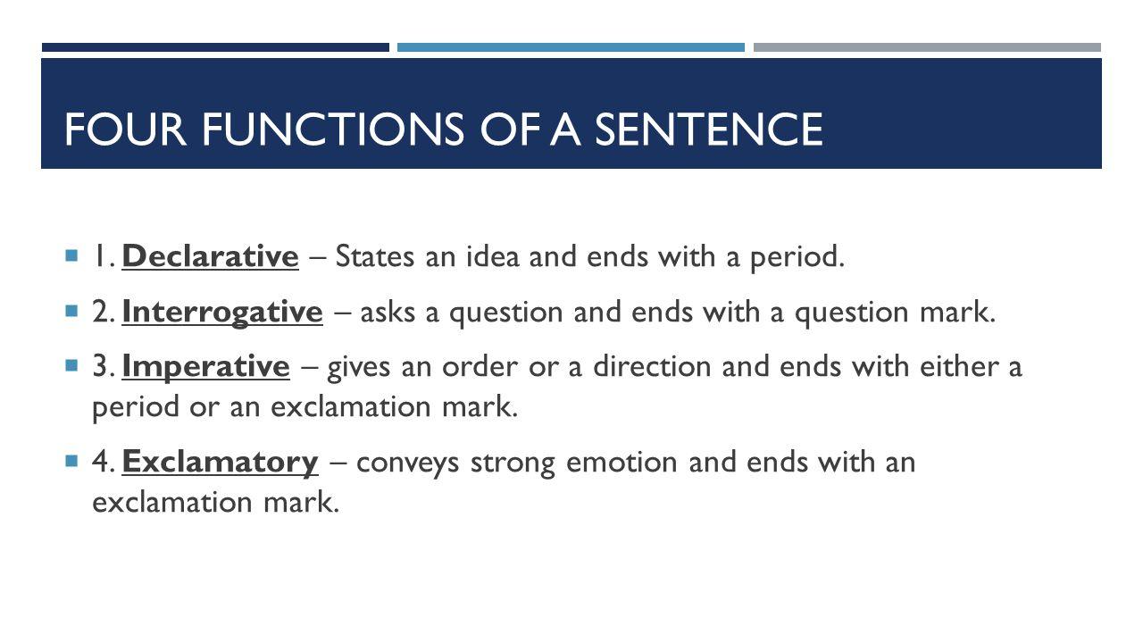 common grammar problems
