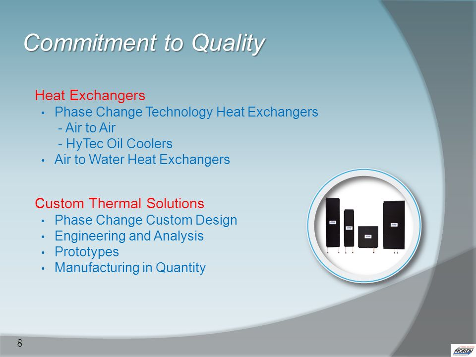 Noren Cabinet Cooler Wiring Diagram - DIY Enthusiasts Wiring Diagrams •