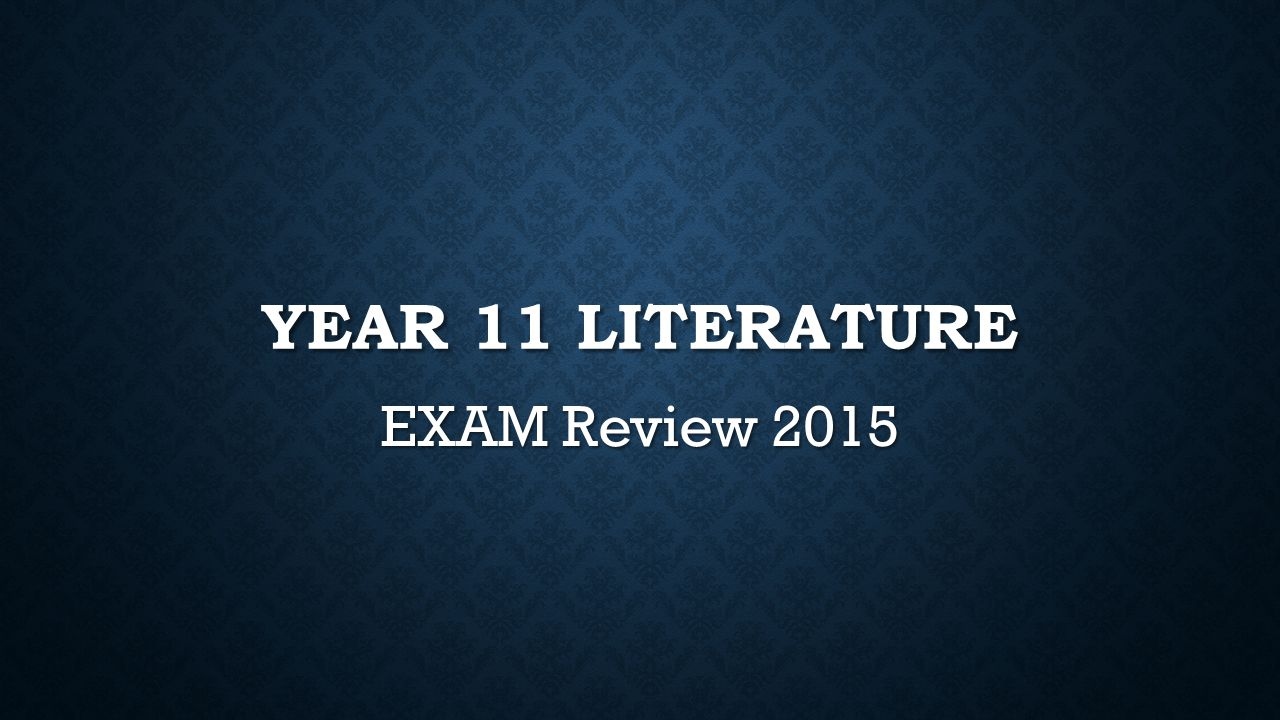 the great gatsby movie review essay