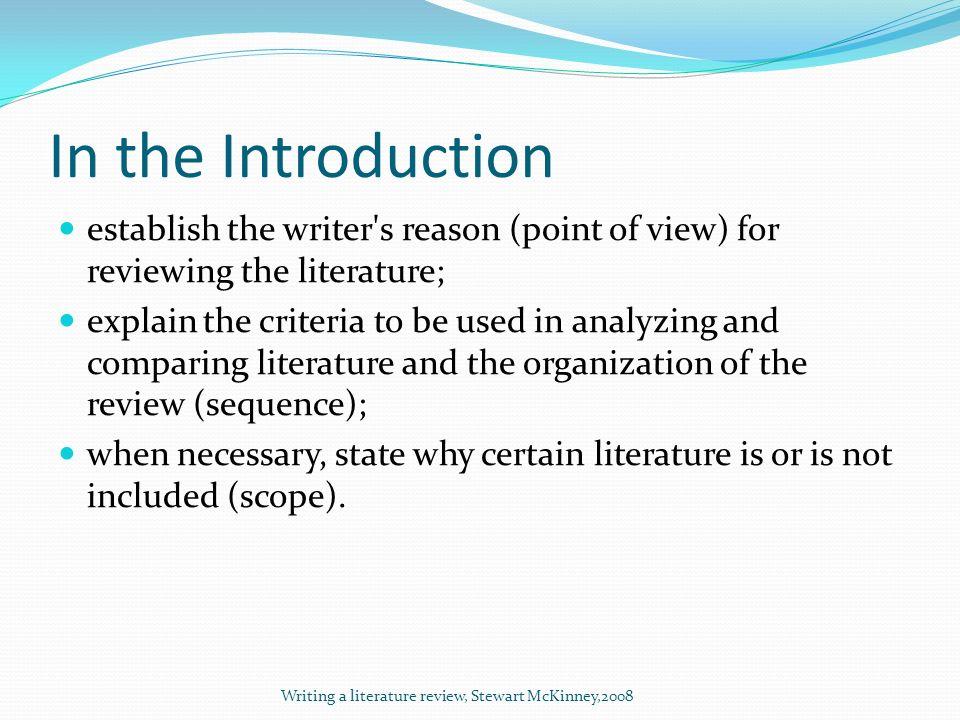 process topic essay justice