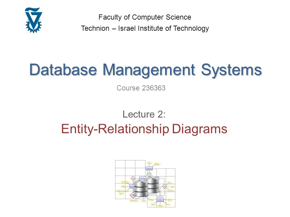 designing a point of sale relational database computer science essay A relational database is a digital database based on the relational model of data, as proposed by e f codd in 1970 a software system used to maintain relational databases is a relational database management system (rdbms.