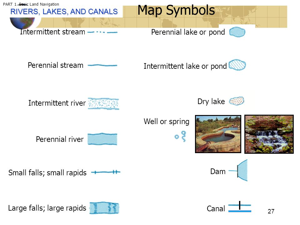 Maps What Do We Need In Order To Read A Map Direction Scale Legend
