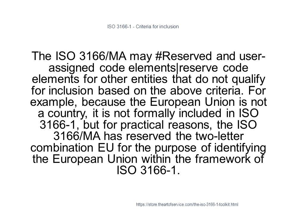 iso country code european union