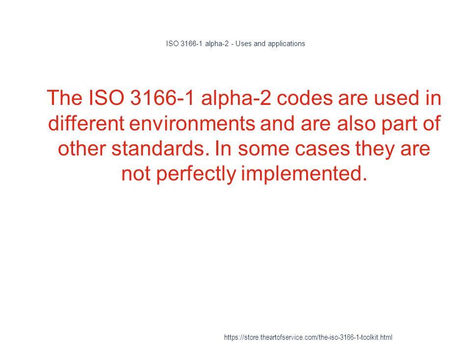 iso 3166-1 alpha-2 code gb