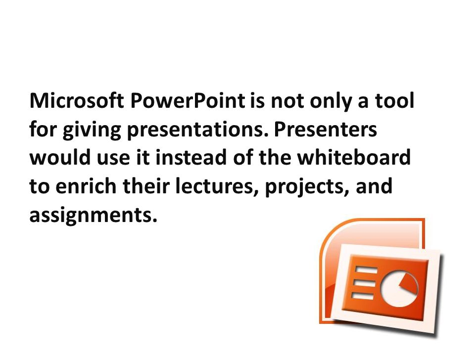LANGUAGE LEARNING AND FUN WITH POWERPOINT Presentation