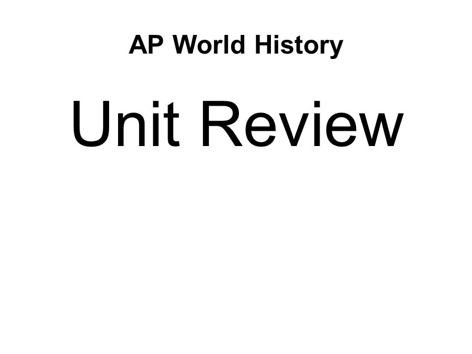 perfect essay outline visual rhetoric