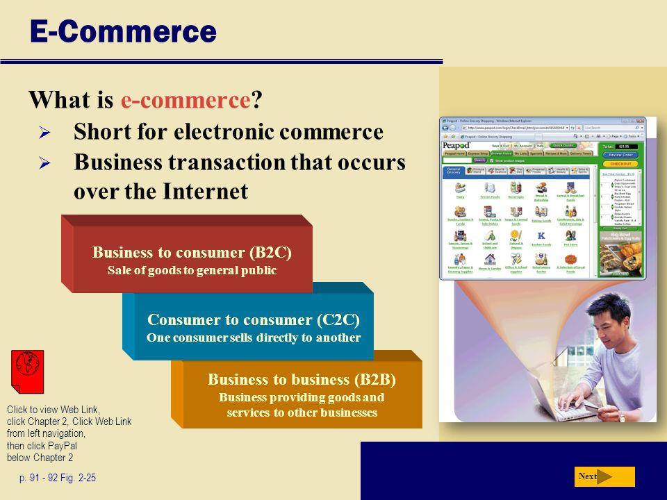 c2c fibre net customer portal
