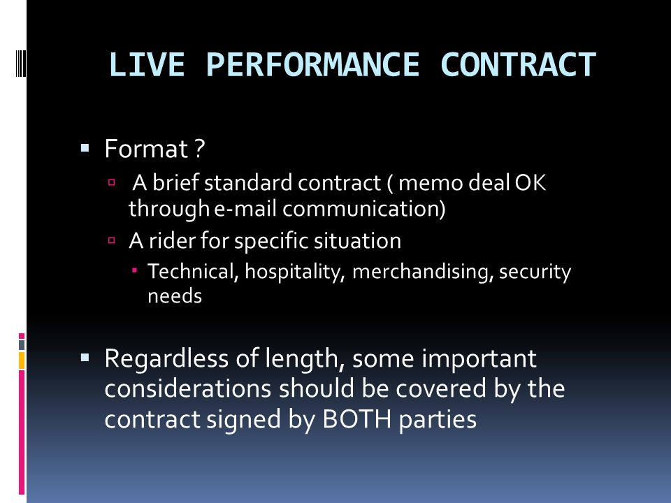 WITH OR WITHOUT CONTRACT I CANT LIVE WOW OH ASBL