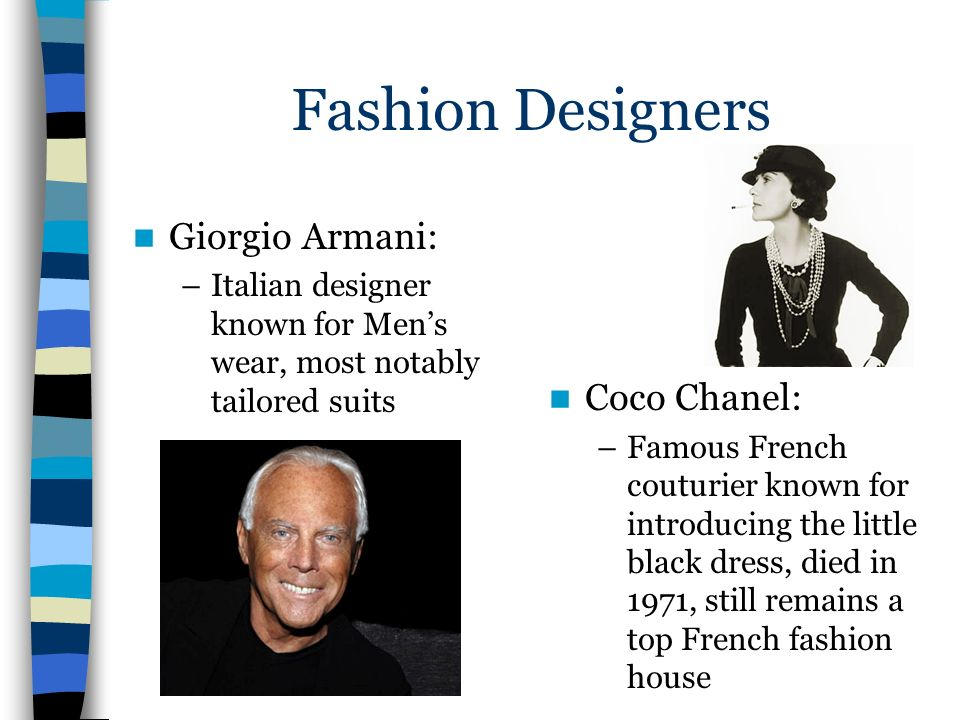 Fashion Merchandising Standard 4 The Fashion Industry Ppt Download,Baby Shower Nail Designs Boy