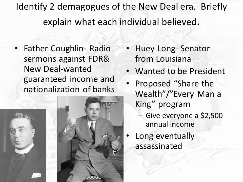 New Deal Programs Organizer Chart by MiddleRocks   TpT further Federal Register    Form ADV and Investment Advisers Act Rules likewise Culture in the 1930s and the New Deal moreover New Deal Political Cartoons additionally The Second New Deal  Definition   Programs   Video   Lesson besides Arguments Against The New Deal Programs   activeload's blog in addition Hoover's Economic Policies   Econlib in addition FDR's New Deal  Definition  Programs  Policies besides Federal Music Project  New Deal Web Guide  Virtual Programs moreover Chapter 23 Section 2 The New Deal's Critics  American Liberty League further  in addition The New Deal Programs Flashcards   Quizlet further FDR's Fireside Chat on the Recovery Program   National Archives also Alphabet Soup of the New Deal likewise New Deal Political Cartoons additionally Great Depression   New Deal Study Guide. on new deal programs worksheet answers