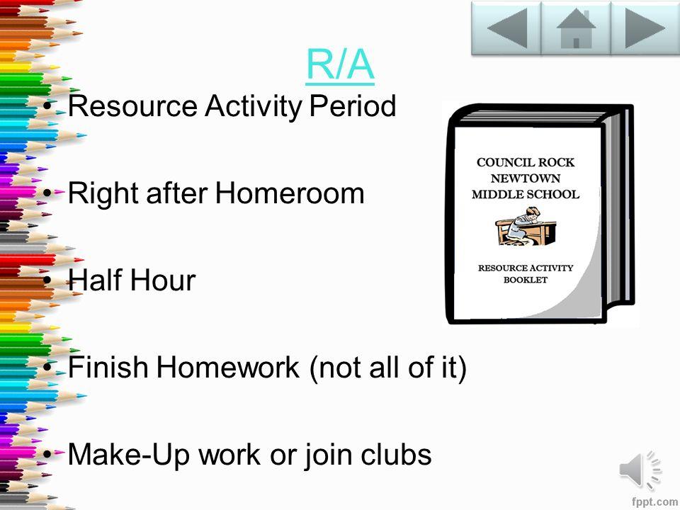 nms synergy homework