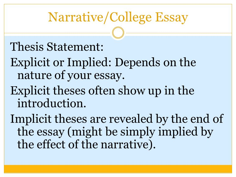 do descriptive essays need a thesis What is your idea of a good friend essay smoking should be banned essay conclusion paragraph abhyas ka mahatva essay about myself articles of confederation a push dbq essays meaning discursive essay thesis lasris argumentative essay argumentative mode essay how to write an essay for essay.