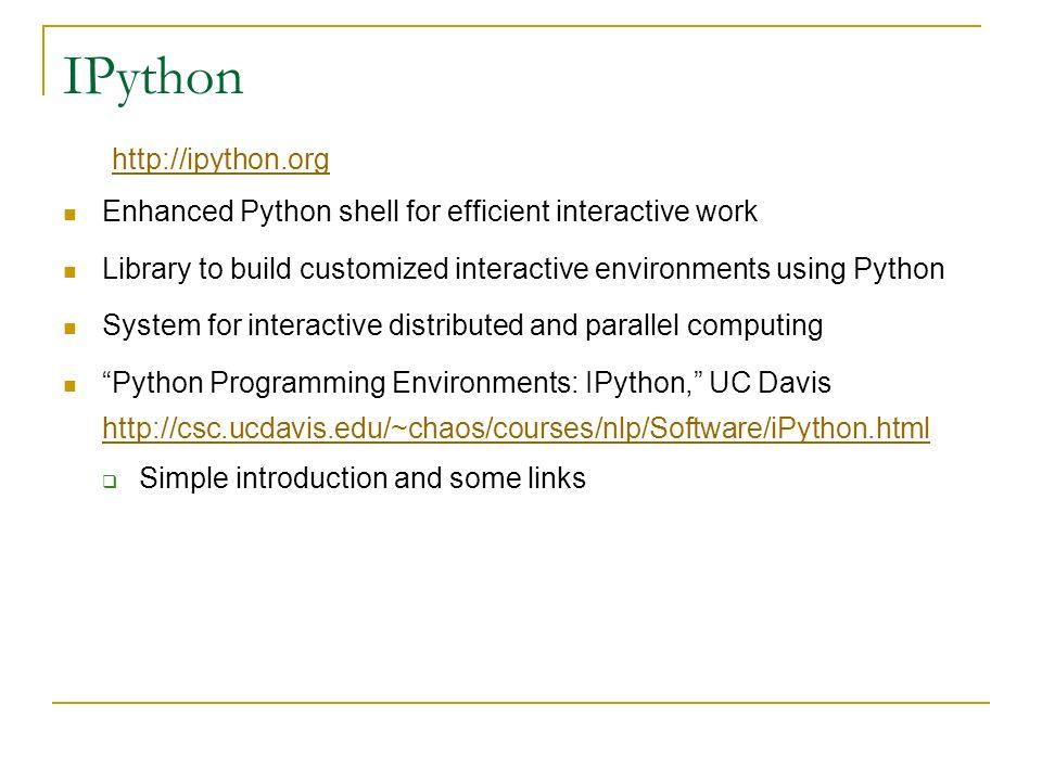 Matplotlib A python 2D plotting library  Publication