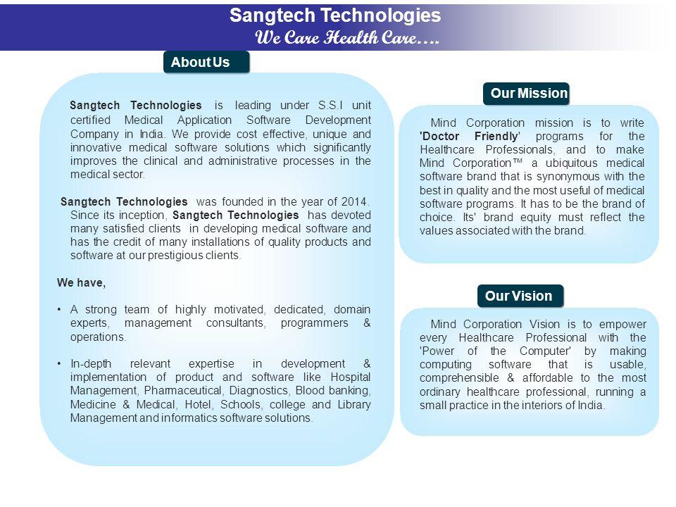 Infosoft Technology  Office no- 7 N P Center New Dakbunglow