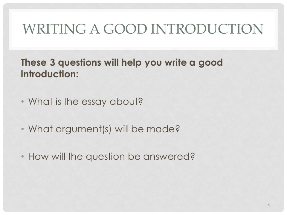 critique writing and good argument When you do an argument, you actually need to have a main claim that you want to persuade your audience to believe  if you are actually talking about writing a narrative paper about something that happened to you, you need to see my article on how to write a reflective essay with sample essays  organization is key in writing a good.