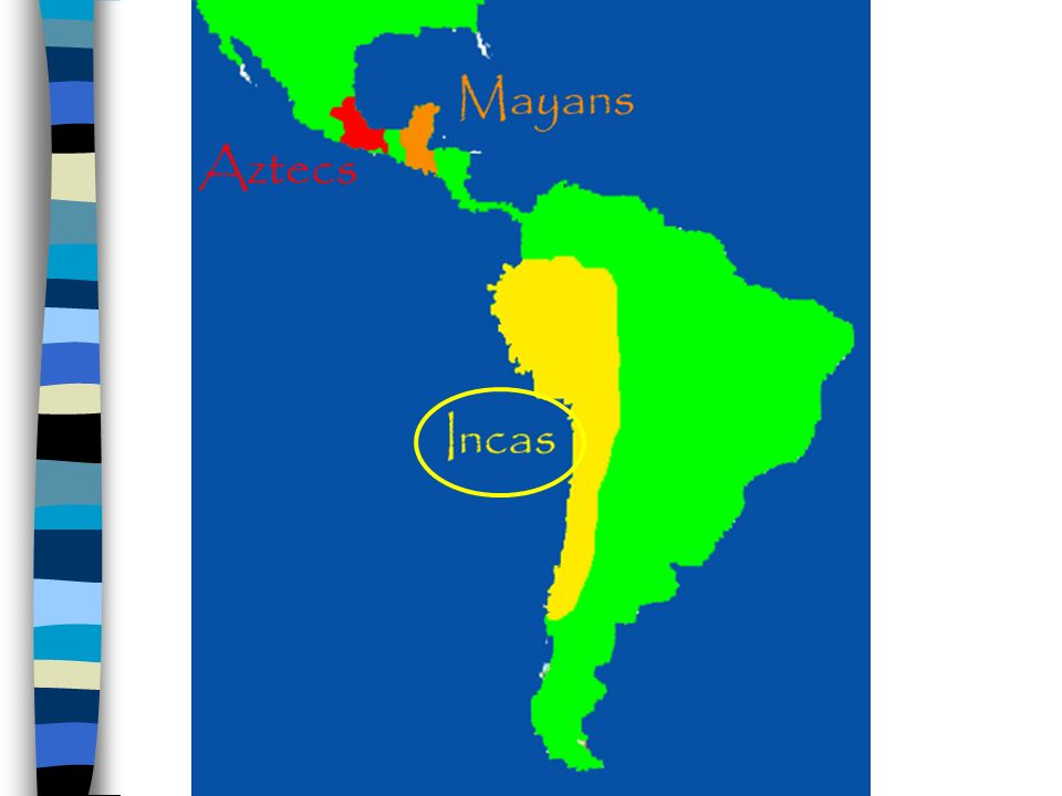 Top 10 Punto Medio Noticias | Aztec And Inca Empire Map Inca World Map on subdivisions of the world map, han dynasty world map, carthage on world map, abbasid caliphate world map, aztec world map, vespucci world map, maya world map, hp world map, pre columbian world map, china world map, tokugawa world map, lords of magic world map, ponce de leon world map, minoan world map, celtic world map, swahili coast world map, matlab world map, mongol world map, arenal world map, dog world map,