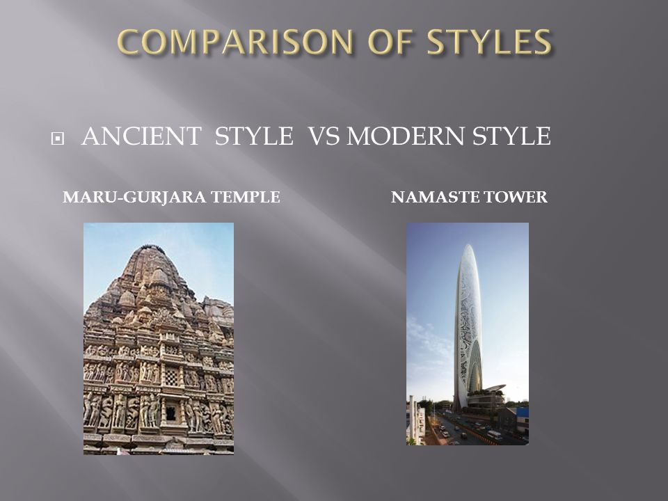 indian architecture style chinese architecture style japanese