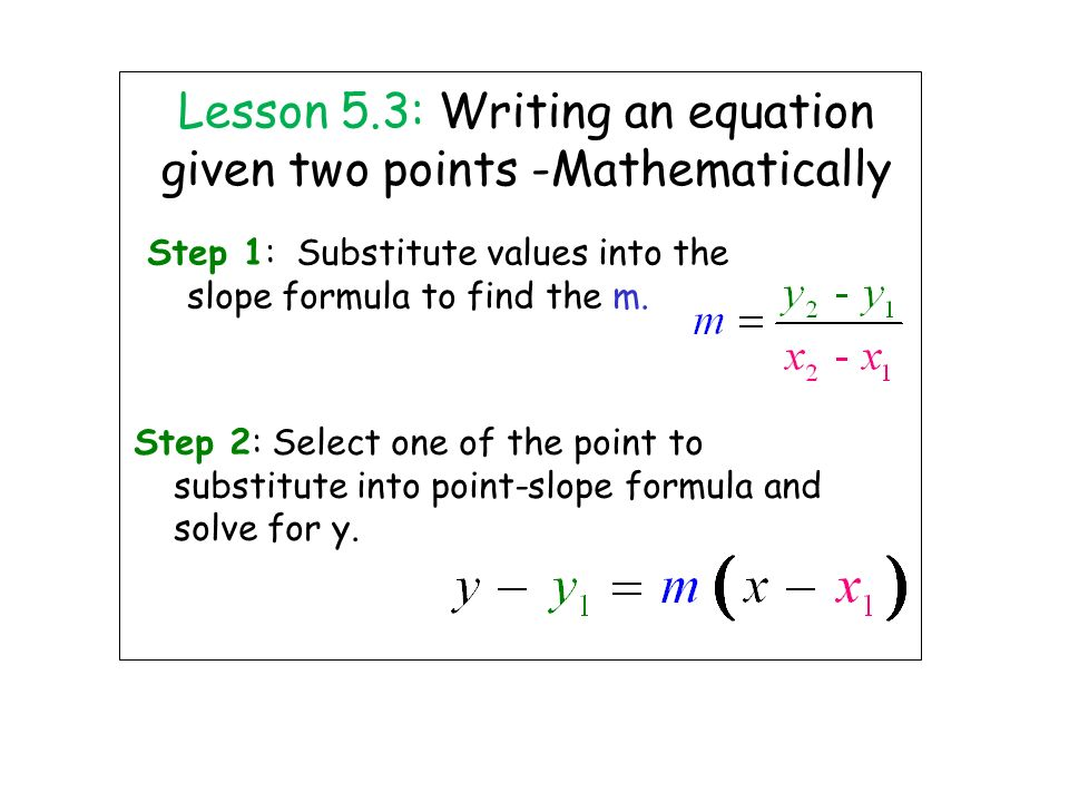 Midpoint And Distance Formula Worksheet With Answers Also Point