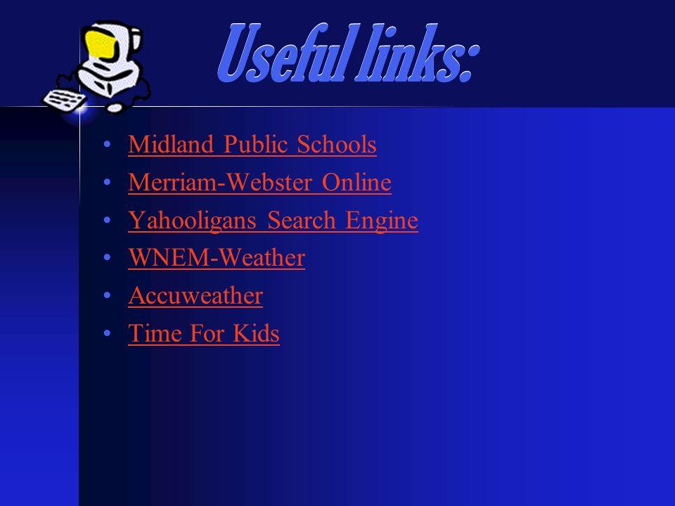 Welcome! Welcome to Mrs  Rajewski's Class Page! Siebert