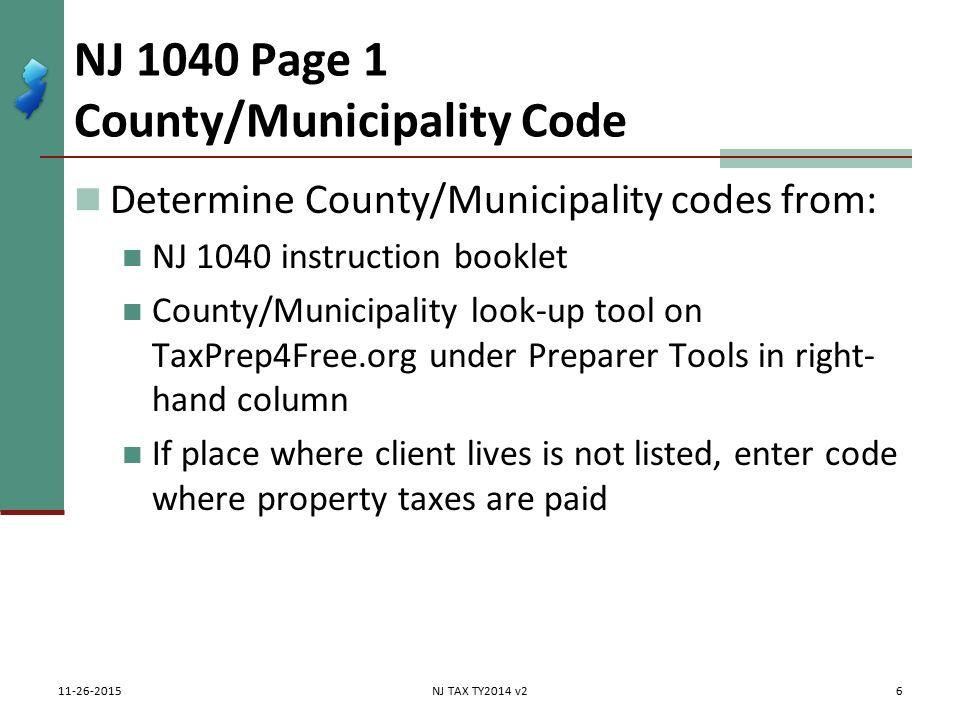 Beginning Tax Return Taxwise Main Info Screen Pub 4012 Main