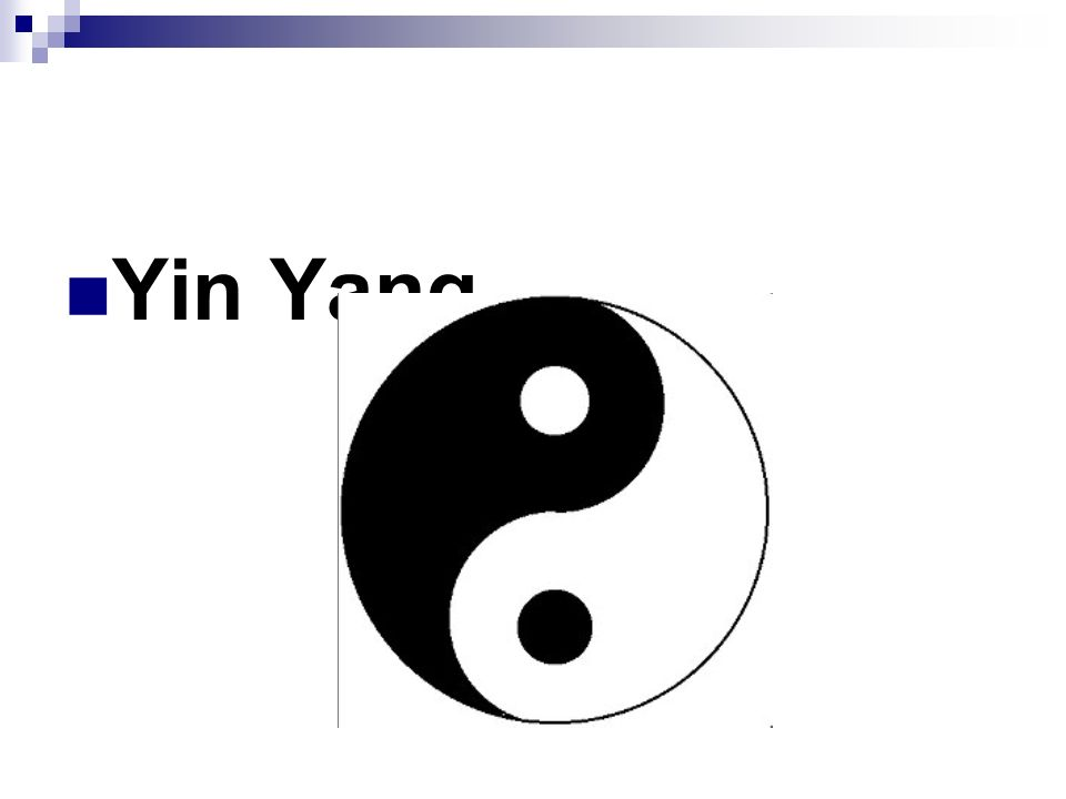 Taoism Taoism Along With Confucianism Is One Of The Two Major