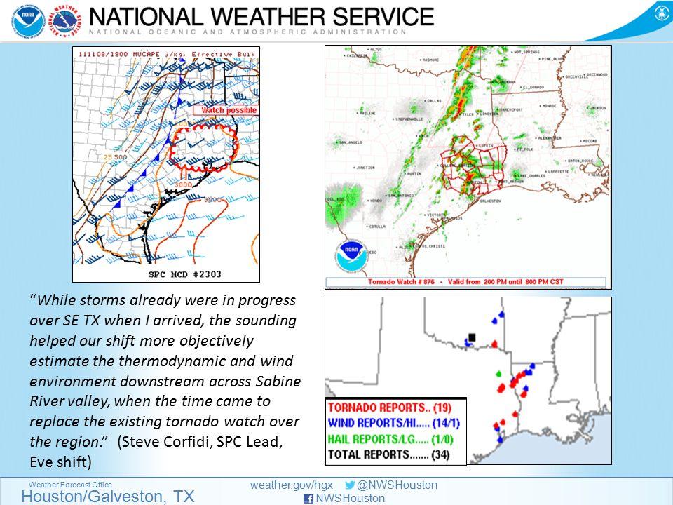 Houston/Galveston, TX Weather Forecast Office NWSHouston
