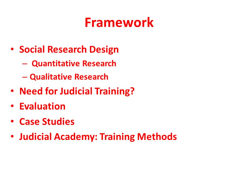 evaluate the methodology for state farm s research There are many approaches to take in establishing an accurate valuation for your business finding the best method for your situation will provide you with the best measure of value as you prepare to sell your business, you've taken a number of steps: you've examined your company's historical.