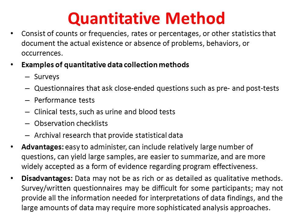 Evaluation Methods Concerns Otojit Kshetrimayum Vv Giri