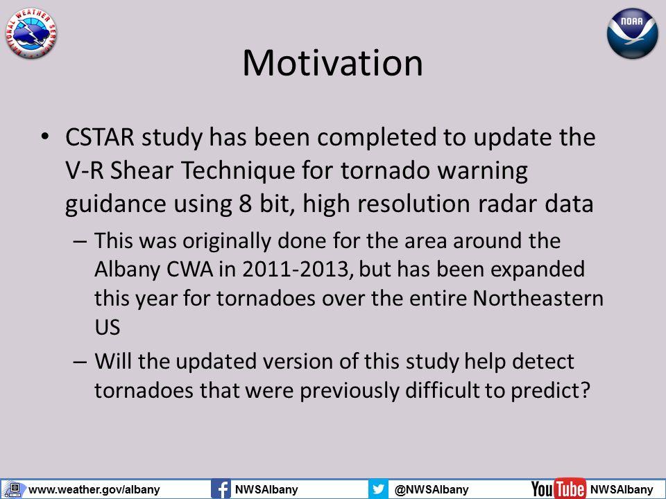 Updated Radar-Based Techniques for Tornado Warning Guidance