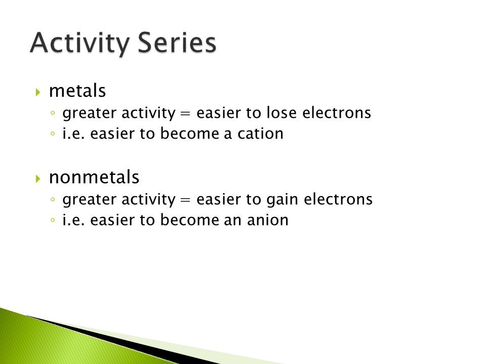83 Activity Series Solubility Rules Ability Of. Worksheet. Solubility Rules Worksheet Key At Clickcart.co