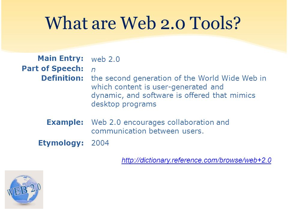 Wattzon presentation @ web 2. 0 summit.