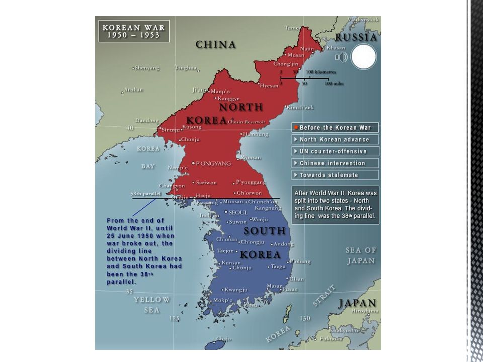 war between north and south korea essay North korea and south korea are very different when it comes to implementation of their various economic policies  during the korean war north korea was supported by the soviet union whereas south area had support of the usa post the korean war also south korea had fear of the extensive military aggression of the north korean army.