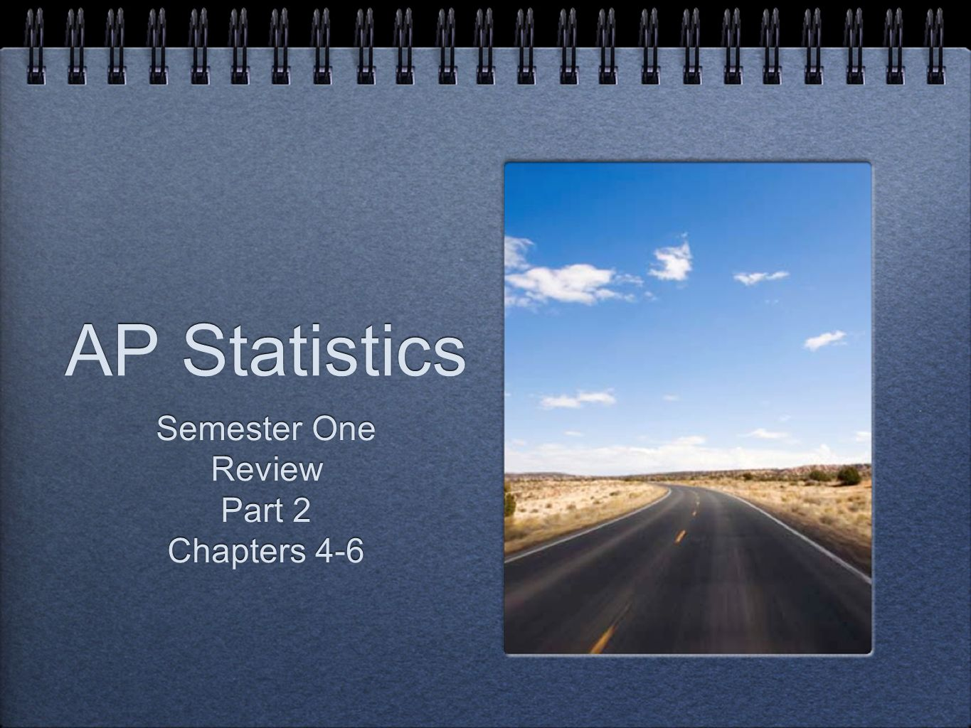 ch 1 ch 5 summative review ap statistics Start studying exam 1 himt 350 learn vocabulary, terms, and more with flashcards, games, and other study tools  ch 1-ch 5 summative review ap statistics.