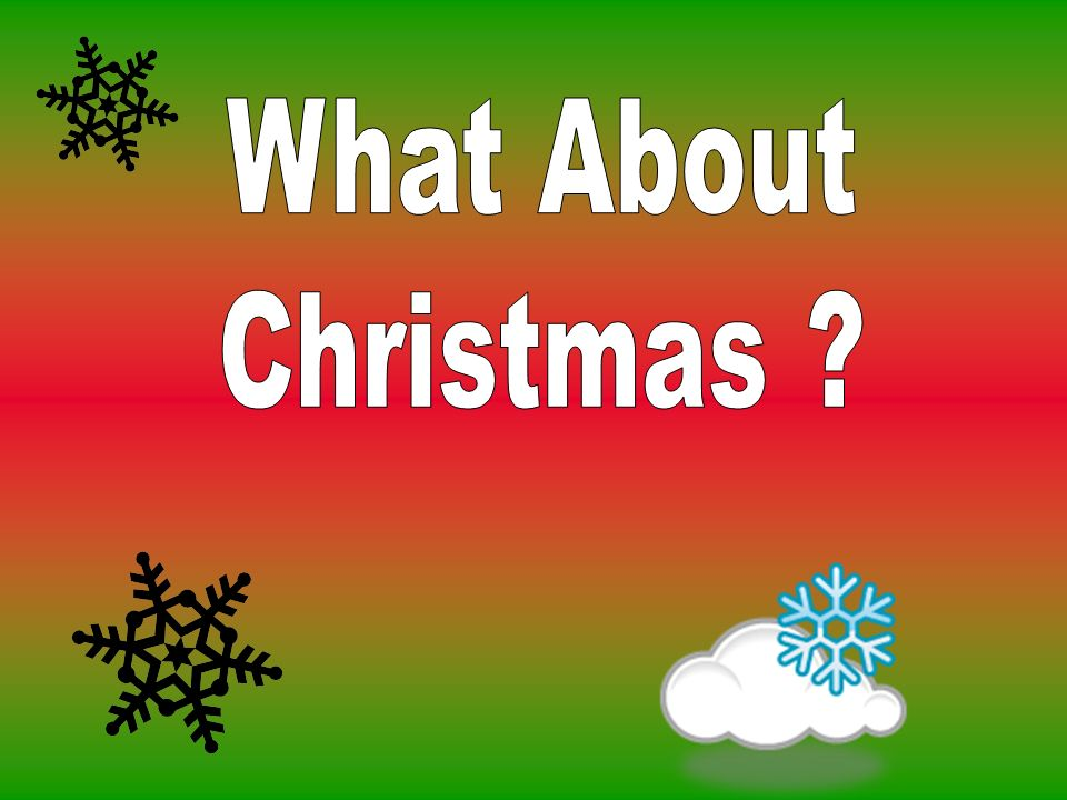 Now The Birth Of Jesus Christ Was As Follows Christmas Season Celebrates December 25 Th Birthday Of Christ Happy Time Of Year Gifts Exchanged Ppt Download