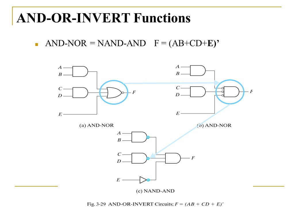 Ab C D Circuit Diagram - Online Wiring Diagram Ab C D Circuit Diagram on