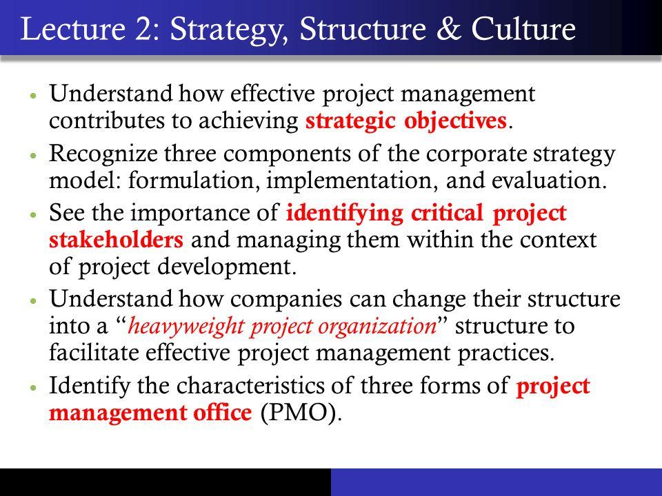 Project Management: Achieving Competitive Advantage (4th Edition) Jeffrey K. Pinto