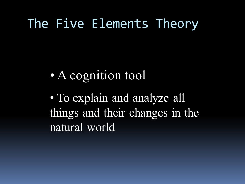 the elementary theory Number theory: a lively introduction with proofs, applications, and stories, is a new book that provides a rigorous yet accessible introduction to elementary number theory along with relevant applications.