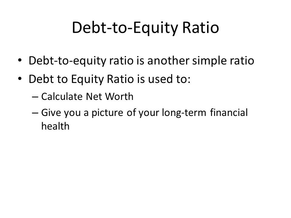 literature review of debt and equity Based on available literature, both from developed and developing economies, this literature review paper examined the factors over the past half century, there has been an increasing interest on identifying the factors influencing debt financing within corporations.