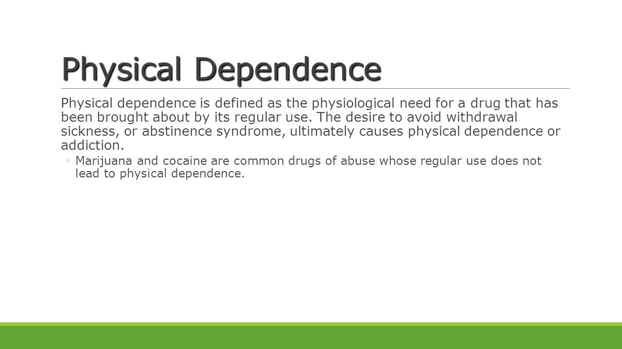 toxicology part one. introduction a drug can be defined as a natural