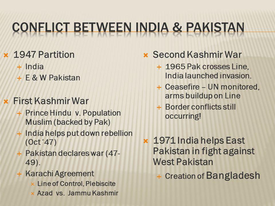 India Lesson 2   Explain the origin & impact of British