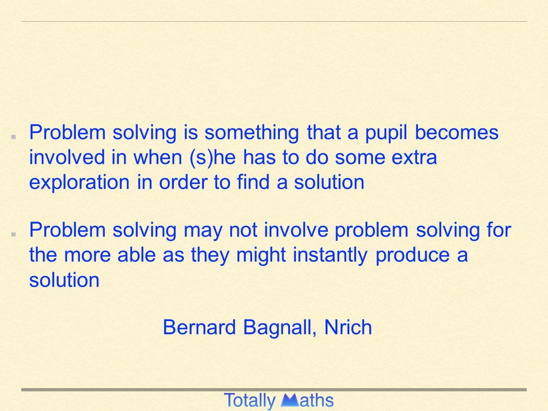 nrich problem solving y2