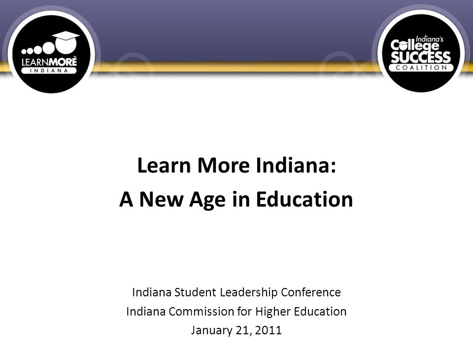 new age indiana
