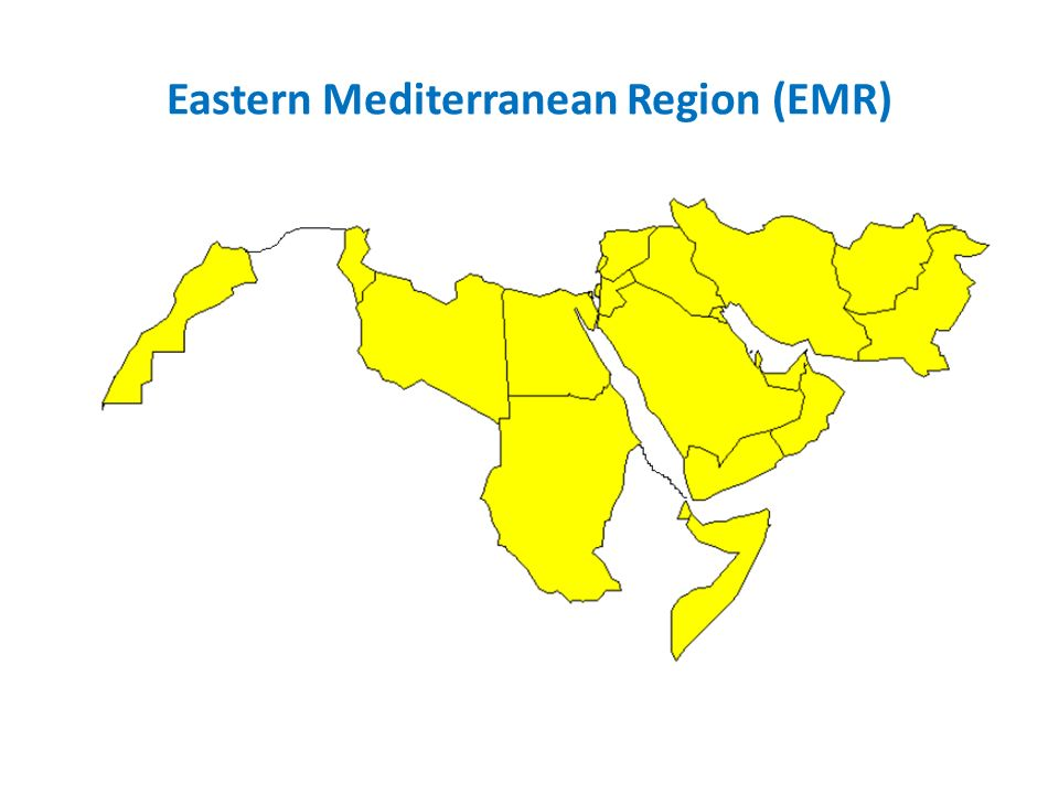 the mediterranean region essay The continuity and change over time (ccot) essay primary purpose of ccot is to test students' mastery of their historical thinking skills (argumentation, causation, contextualization, synthesis) the student must show what has changed and what has remained continuous from the beginning to the end of the time period given.