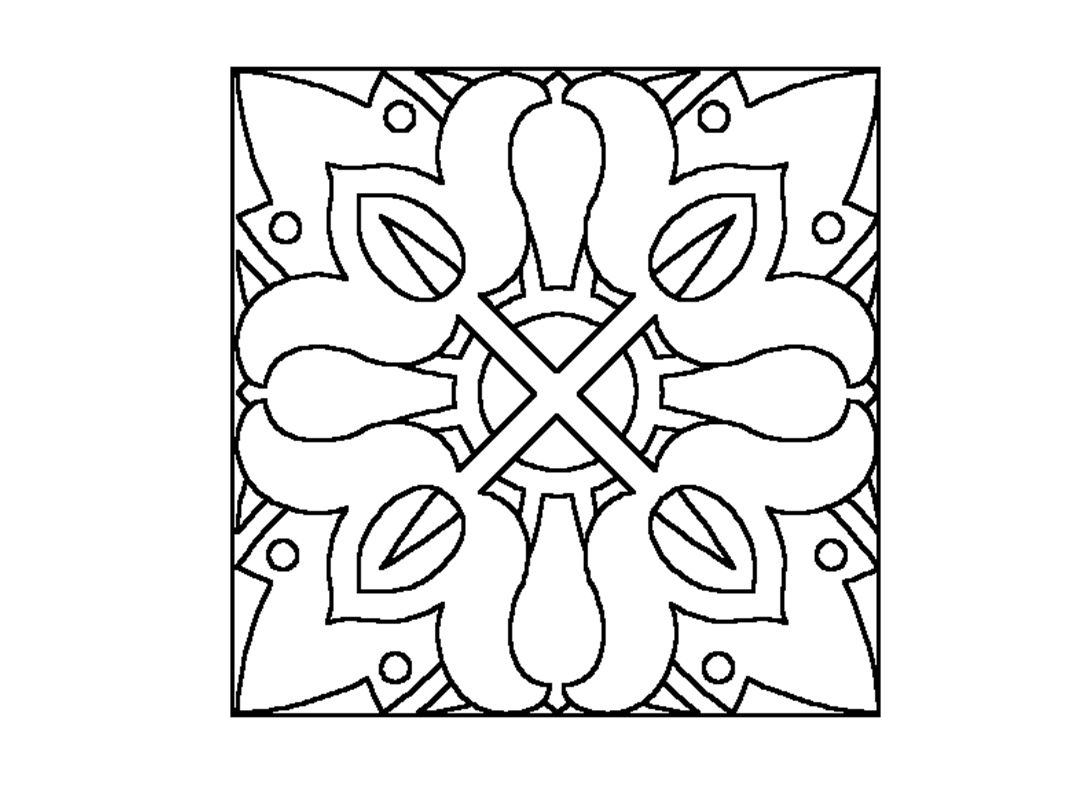 northern central and middle eastern art culture and religion ppt Middle East Education Symbols 20